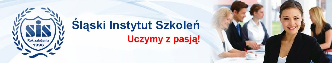 Śląski Instytut Szkoleń